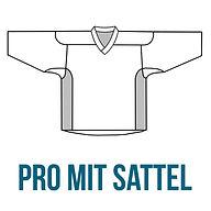 MatchTrikot-Pro_mit_Sattel.jpg