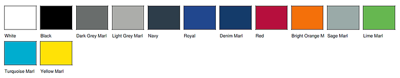 104.11 farben.PNG