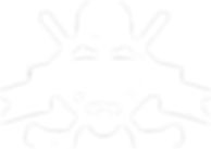 Icons_Sportarten-UNIHOCKEY-03.png