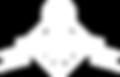 Icons_Sportarten-CYCLING-04.png