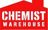 Chemist Warehouse.png