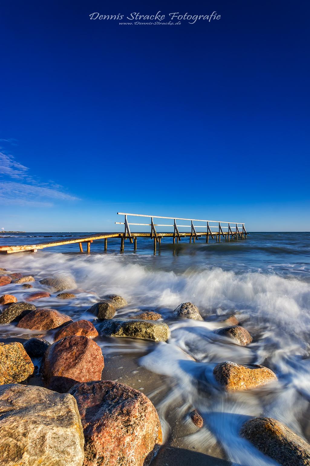 Graswarder Ostsee Fehrmarn
