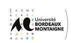 logo_cfa_ubm.JPG