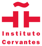 Logo_instituto_cervantes.png