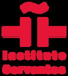 Logo_instituto_cervantes.png