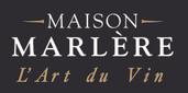 Logo Marlere Art du Vin Fond Noir.jpg