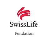 Logo SL_et_fondation (4).jpg