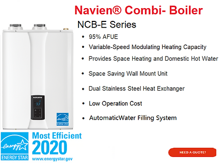 Navien Boiler NCB-E.png