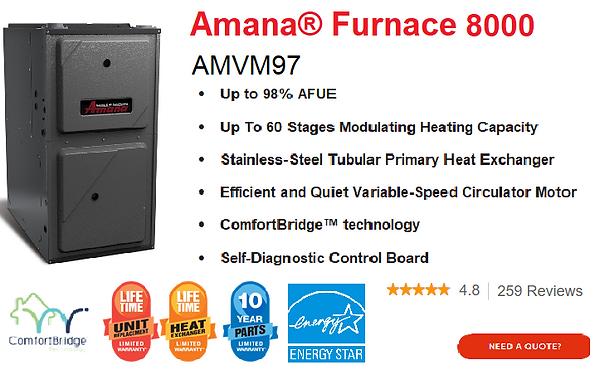 Amana Funrace AMVM97.png