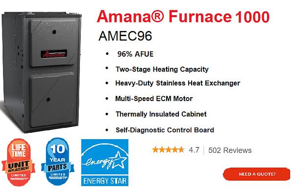 Amana Funrace AMEC96.png