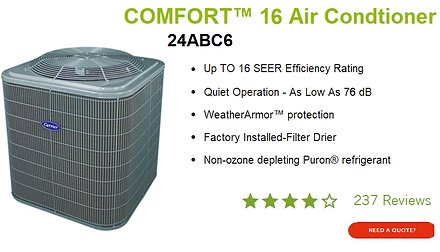 Comfort 16 24ABC6.png