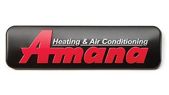 amana logo.jpg