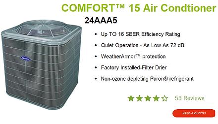 Comfort 15 24AAA5.png