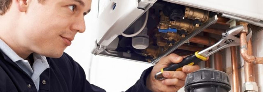 Boiler-Repair-Engineer-Herne-Bay-640x226
