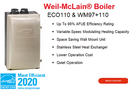 Weil-McLain Boiler.png