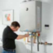 installing-a-gas-tankless-water-heater-h