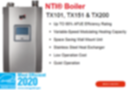 NTI Boiler TX Series.png