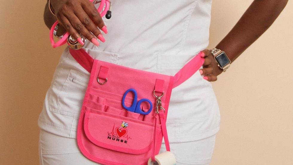 Pink Vital Pack