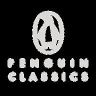 client 9.png