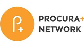 Junta of CyL has been shortlisted for the Procura+ Network Awards