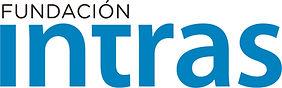 logo INTRAS.jpg