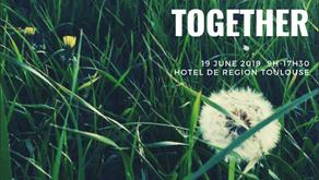 PROCURA will attend the Interreg SUDOE annual meeting