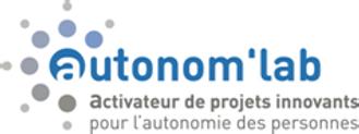 logo complet AL.png