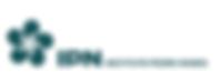IPN-logo-1900x700_c.png