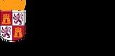 logo_transparente_consejeria.png