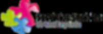 logo_transparente_gss.png