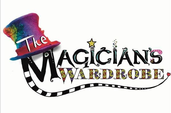 Magician's Wardrobe logo 1.jpg