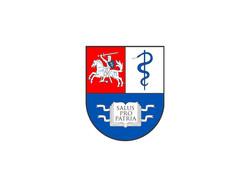 Lithuanian University