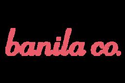 banilaco.png