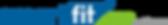 smartfit_pharma_logo.png