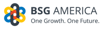 BSG Logo - BSG America (5).png