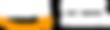 AWS_APN_logo_CMYK_REV.png