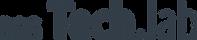 BSG-Tech.lab-수원-Logo_black_10.png