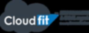 Cloudfit_SF_PMGM (Grey).png