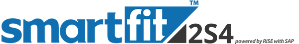smartfit logo_2s4_PCE.png