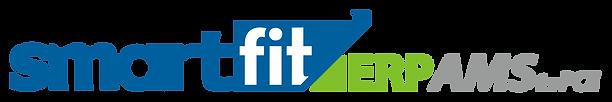 SMARTfit-ERP-(AMS)-PCE.png