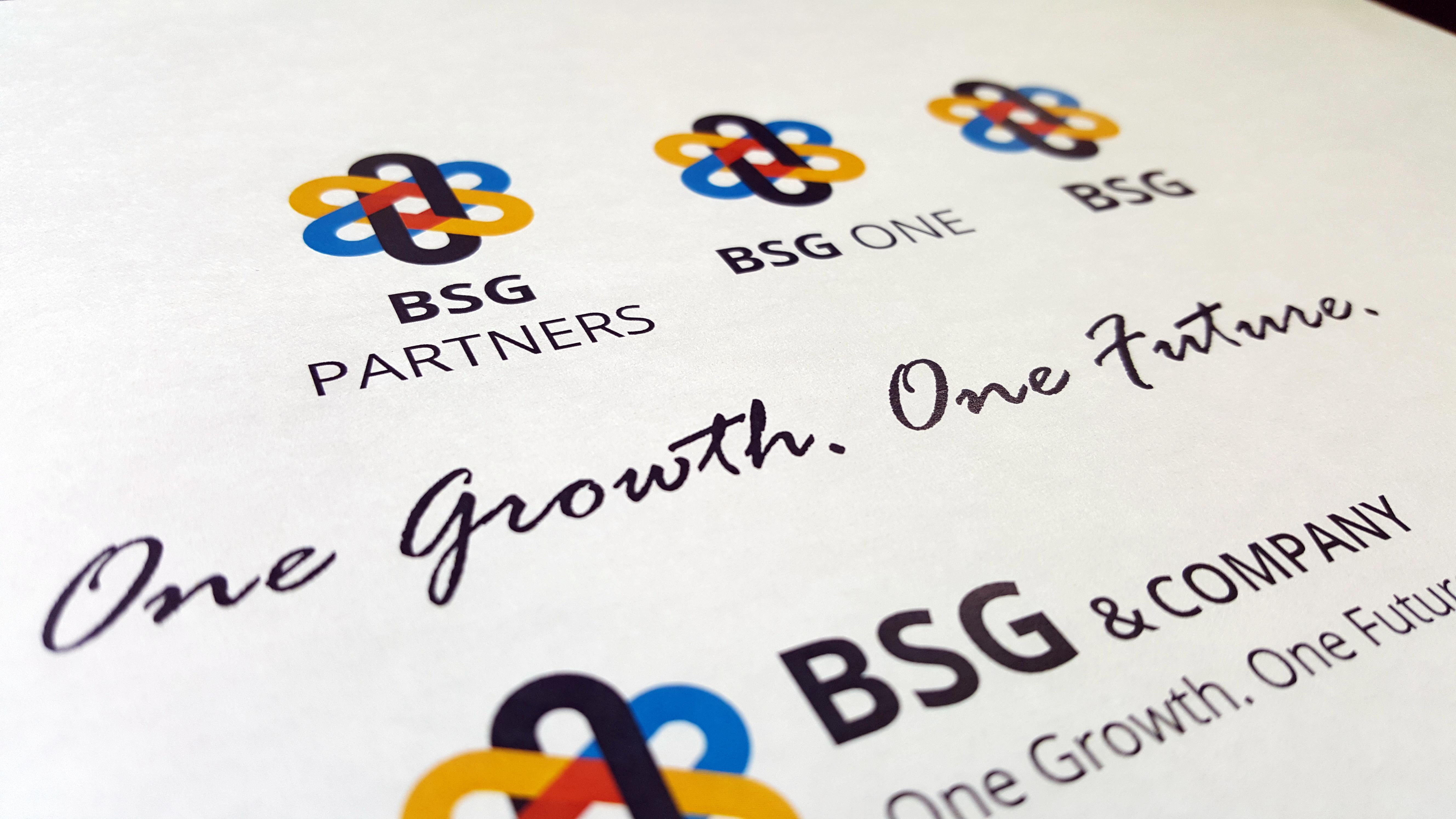 BSG | SAP,AWS,Cloud,S/4HANA,ERP,HR,Concur,byDesign