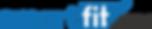 smartfit logo_2s4_!.png