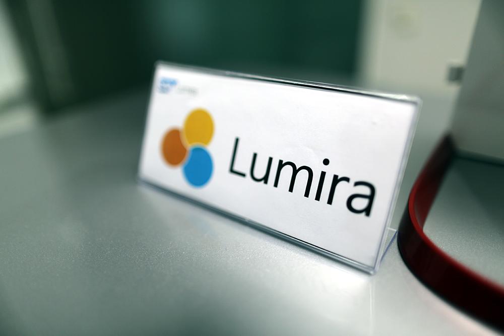 lumira.png