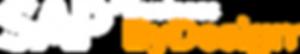 SAP_BbyD_R_neg1.png