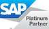 SAP_PlatinumPartner_R.png