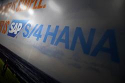 s4hana.png