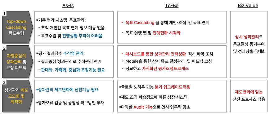 주석 2020-07-17 165458.png