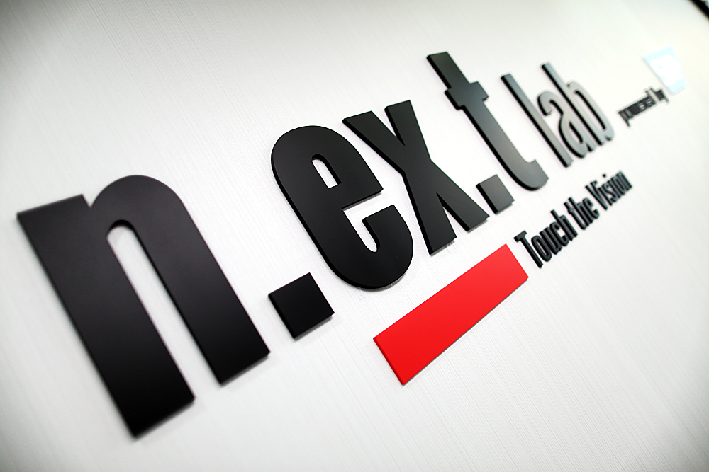 nextlab-logo.png