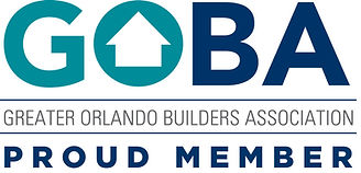 GOBA Proud Member Logo (002).jpg