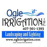 OgleIrrigationnew logo131.jpg